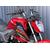 LIFAN JR200 (Красный) 10