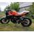 KOVI VERTA 200 (Оранжевый) 9