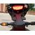 Мотоцикл KOVI VERTA 200 (Чёрный) 11