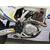 KOVI 250 LITE (Бело-жёлтый) 10