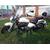 LIFAN LF250-D (Белый) 8