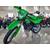 SHINERAY XY200GY-11B LIGHT ENDURO (Зелёный) 1