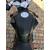 LIFAN KP250 (Чёрный) 23