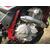 SHINERAY ELCROSSO 400 (Красно-чёрный) 16