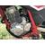 SHINERAY ELCROSSO 400 (Красно-чёрный) 17