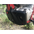 SHINERAY ELCROSSO 400 (Красно-чёрный) 22
