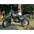 Shineray XY250-6С CROSS Special Edition (Зелёный) 7