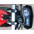 SHINERAY TRICKER 250 (Красный) 17
