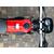 SHINERAY TRICKER 250 (Красный) 14