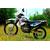 SKYBIKE LIGER I 200 (Белый) 1