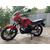 Viper V150A (Красный) 3