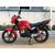 Viper V200A (Красный) 4