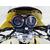 Viper V150A (Желтый) 3