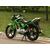 SKYBIKE VOIN 200 (Зеленый) 6