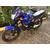 Мотоцикл Viper V150A (Синий) 2