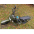 KV Intruder BOXER (Zongheng) 200cc 8