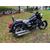 KV Renegade (Loncin) 250cc 7