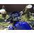 Мотоцикл Viper V150A (Синий) 5