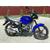 Viper V200A (Синий) 2