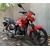 Viper V150A (Красный) 7