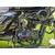 Motoleader ML250 Travels 15