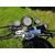 Motoleader ML250 Travels 11