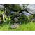 Motoleader ML250 Travels 16