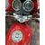 Viper V150A (Красный) 9