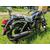 Motoleader ML250 Travels 19
