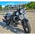 Motoleader ML250 Travels 7