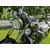 Motoleader ML250 Travels 12