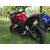 KV HT250 Sport (Красный) 2