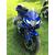 KV HT250 Sport (Синий) 2