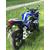 KV HT250 Sport (Синий) 3