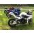 KV HT250 Sport (Белый) 10