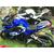 KV HT250 Sport (Синий) 5