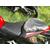 KV HT250 Sport (Красный) 7