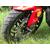 KV HT250 Sport (Красный) 9