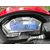 KV HT250 Sport (Красный) 6