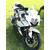 KV HT250 Sport (Белый) 4