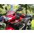 KV HT250 Sport (Красный) 3