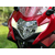 KV HT250 Sport (Красный) 5