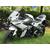 KV HT250 Sport (Белый) 1