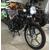 Motoleader ML125 Street 1