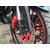 Motoleader ML250 GTS 15