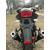 Motoleader ML250 GTS 11