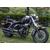 Motoleader ML250 Travels 3