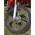 Motoleader ML250CRF (Красный) 7