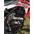 Motoleader ML250CRF (Красный) 5
