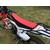Motoleader ML250CRF (Красный) 3
